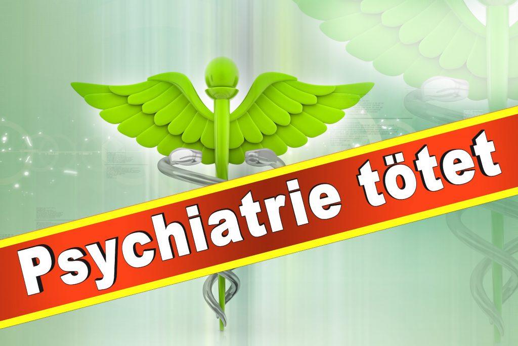 Arabic الطب النفسي جرائم الفساد الخدمات السرية التشريعات الرشوة الشرطة