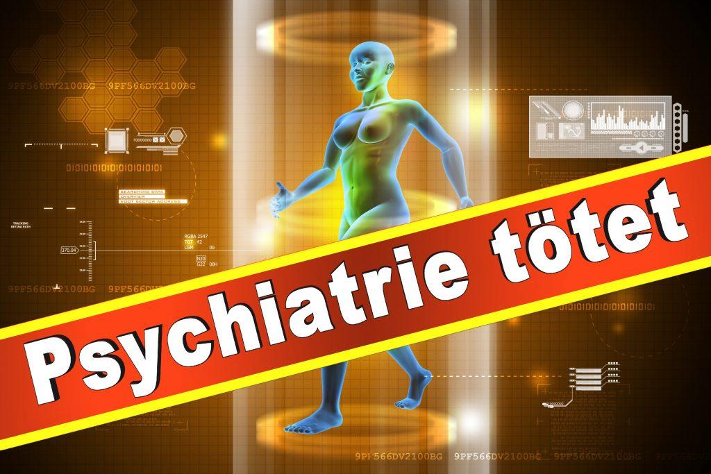 Chichewa Psychiatry Ziphuphu Zopanda Mauthenga Aboma Mwachinsinsi Malamulo Aphungu Apolisi