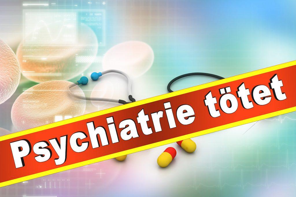 Dutch Psychiatrie Corruptie Misdaden Secret Services Wetgeving Omkopingspolitie