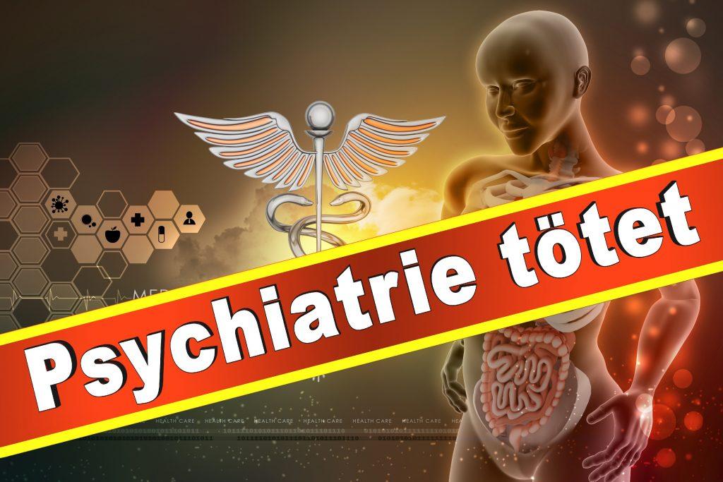 Filipino Psychiatry Crime Corruption Mga Lihim Na Serbisyo Pagbabatas Pulisya Pulisya
