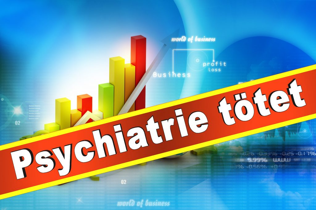 French Psychiatrie Corruption Crimes Services Secrets Législation Corruption Police