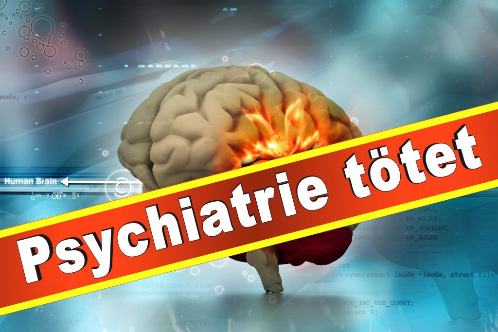 French Psychiatrie Corruption Crimes Services Secrets Application De La Loi Pèche Avocat