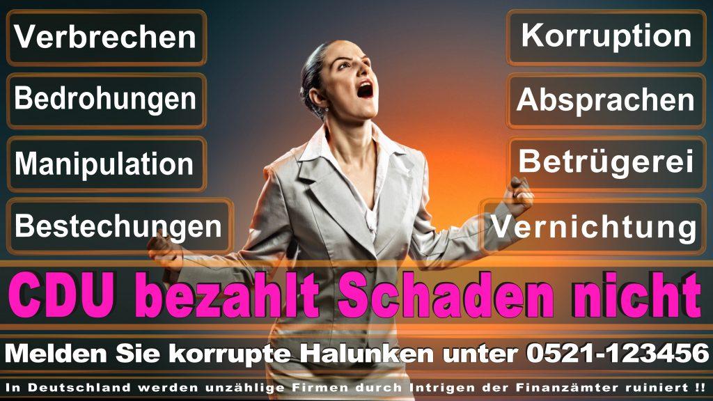 Bundestagswahl 2017 CDU Umfragen Prognosen Termin Parteien Kandidaten Ergebnis