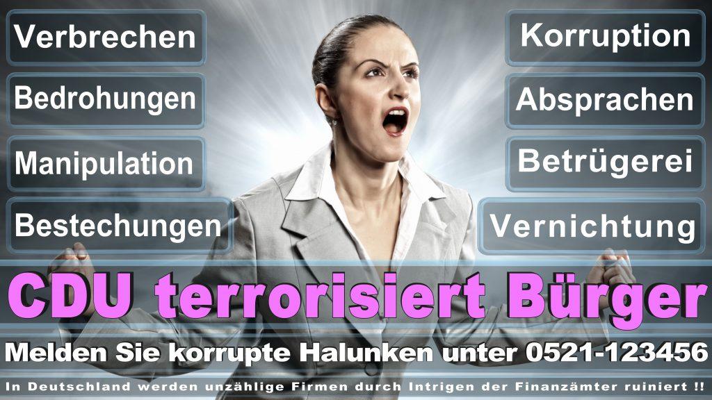 Bundestagswahl 2017 CDU Umfragen Prognosen Termin Parteien Kandidaten Ergebnis (14)