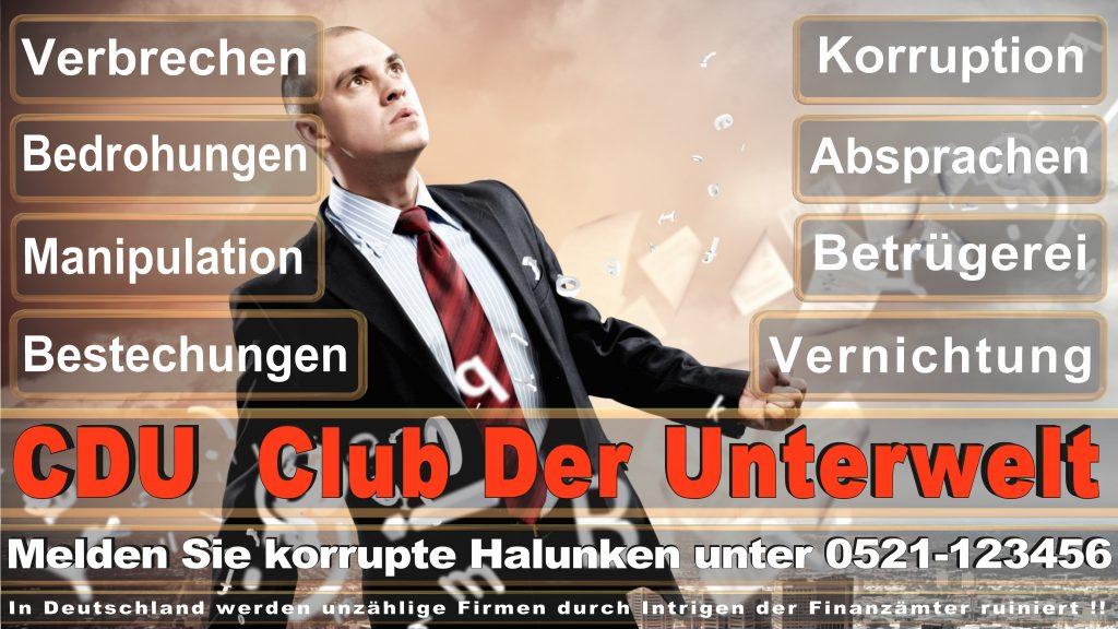 Bundestagswahl 2017 CDU Umfragen Prognosen Termin Parteien Kandidaten Ergebnis (16)
