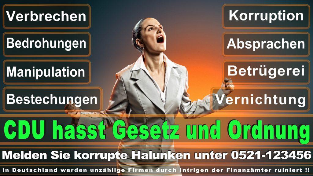 Bundestagswahl 2017 CDU Umfragen Prognosen Termin Parteien Kandidaten Ergebnis (26)