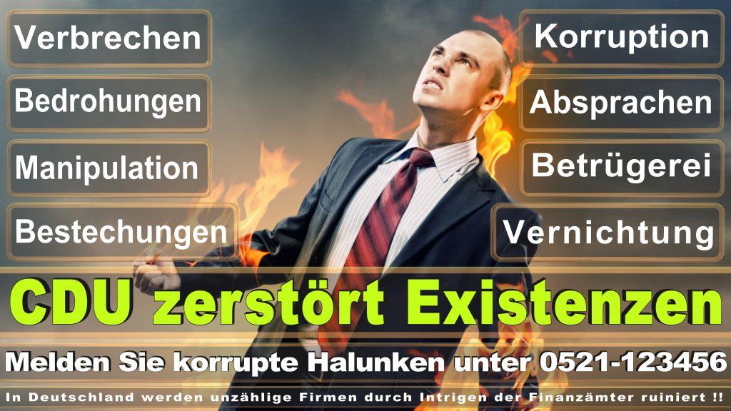 Bundestagswahl 2017 CDU Umfragen Prognosen Termin Parteien Kandidaten Ergebnis (32)