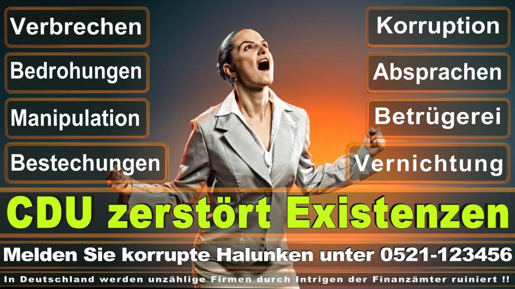 Bundestagswahl 2017 CDU Umfragen Prognosen Termin Parteien Kandidaten Ergebnis (35)