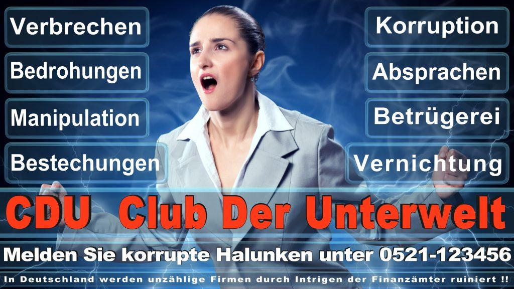 Bundestagswahl 2017 CDU Umfragen Prognosen Termin Parteien Kandidaten Ergebnis (4)
