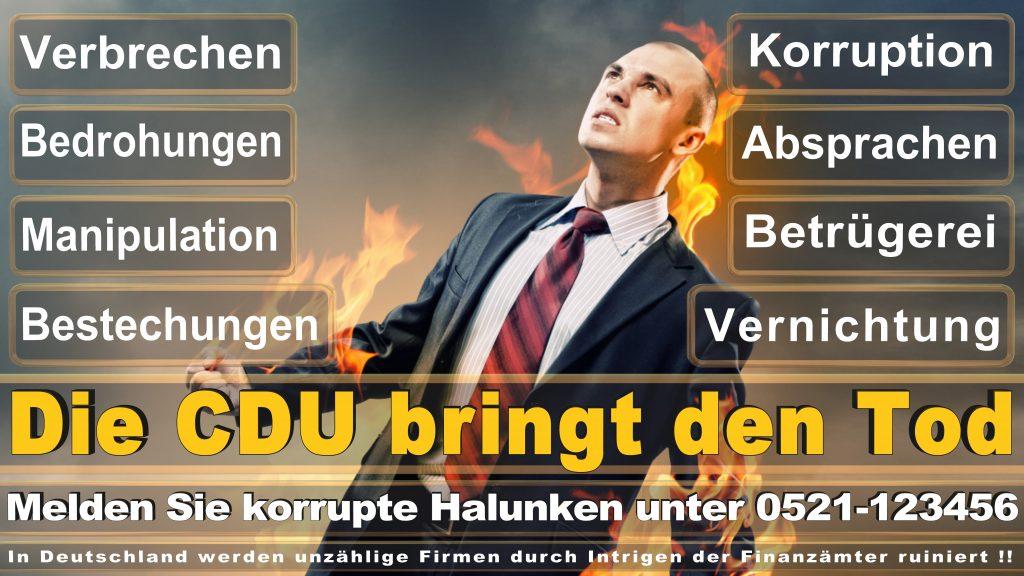 Bundestagswahl 2017 CDU Umfragen Prognosen Termin Parteien Kandidaten Ergebnis (6)