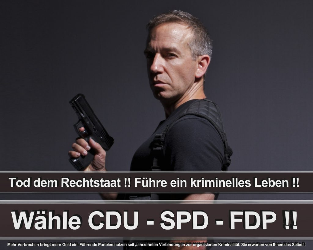 Bundestagswahl 2017 Wahlplakate CDU SPD Angela Merkel Frauke Petry AfD (41)