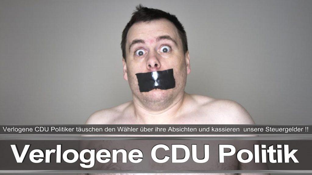 Bundestagswahl 2017 CDU Angela Merkel Frauke Petry AfD Termin Berlin Hamburg