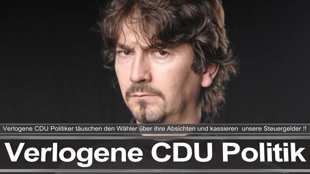 Bundestagswahl 2017 CDU Angela Merkel Frauke Petry AfD Termin Berlin Hamburg (14)