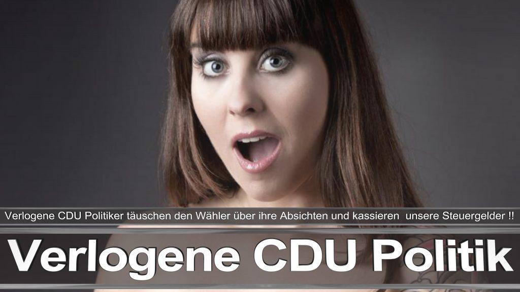 Bundestagswahl 2017 CDU Angela Merkel Frauke Petry AfD Termin Berlin Hamburg (15)