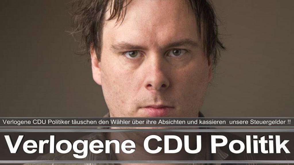 Bundestagswahl 2017 CDU Angela Merkel Frauke Petry AfD Termin Berlin Hamburg (16)