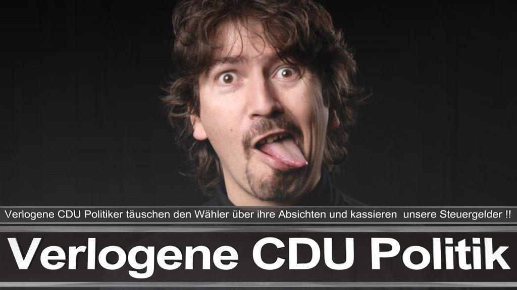 Bundestagswahl 2017 CDU Angela Merkel Frauke Petry AfD Termin Berlin Hamburg (17)