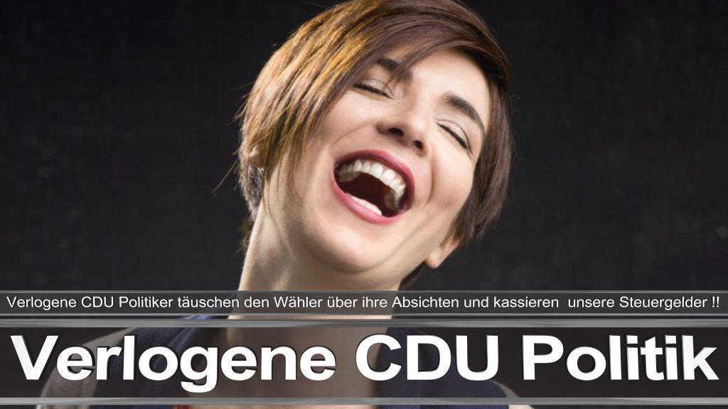 Bundestagswahl 2017 CDU Angela Merkel Frauke Petry AfD Termin Berlin Hamburg (26)