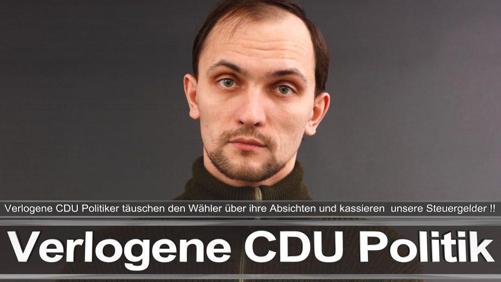 Bundestagswahl 2017 CDU Angela Merkel Frauke Petry AfD Termin Berlin Hamburg (27)