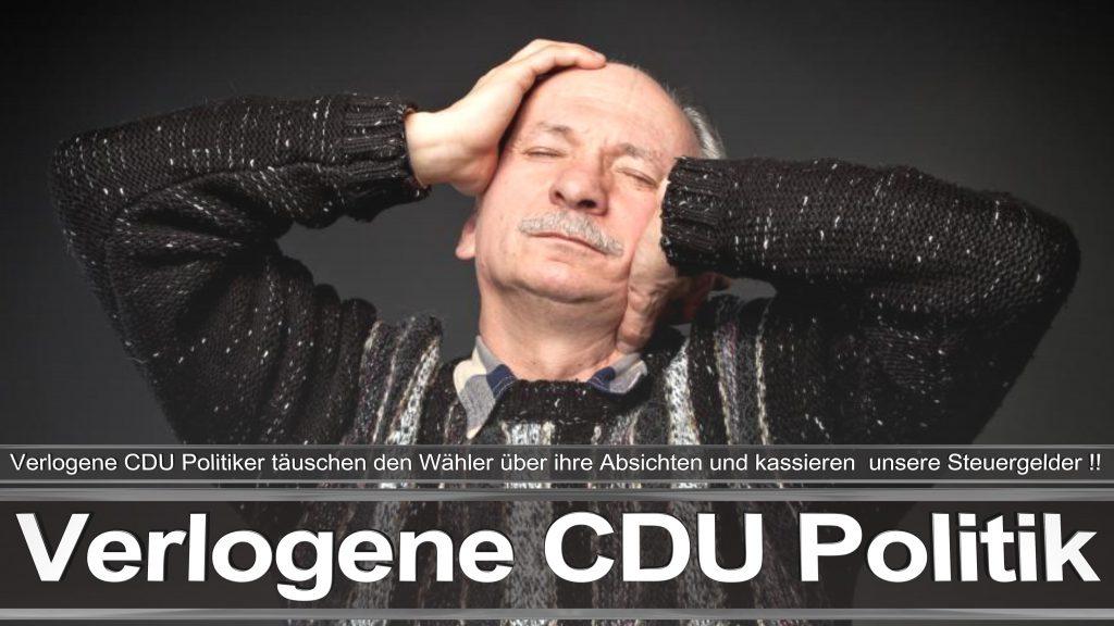 Bundestagswahl 2017 CDU Angela Merkel Frauke Petry AfD Termin Berlin Hamburg (31)