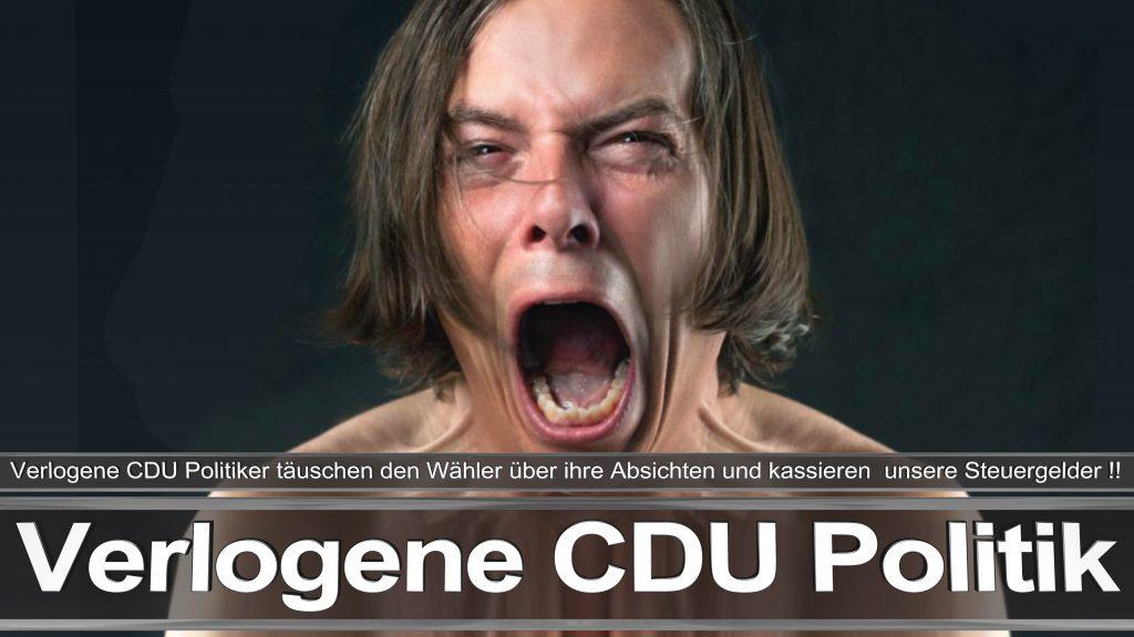 Bundestagswahl 2017 CDU Angela Merkel Frauke Petry AfD Termin Berlin Hamburg (34)