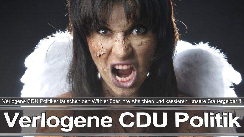 Bundestagswahl 2017 CDU Angela Merkel Frauke Petry AfD Termin Berlin Hamburg (36)