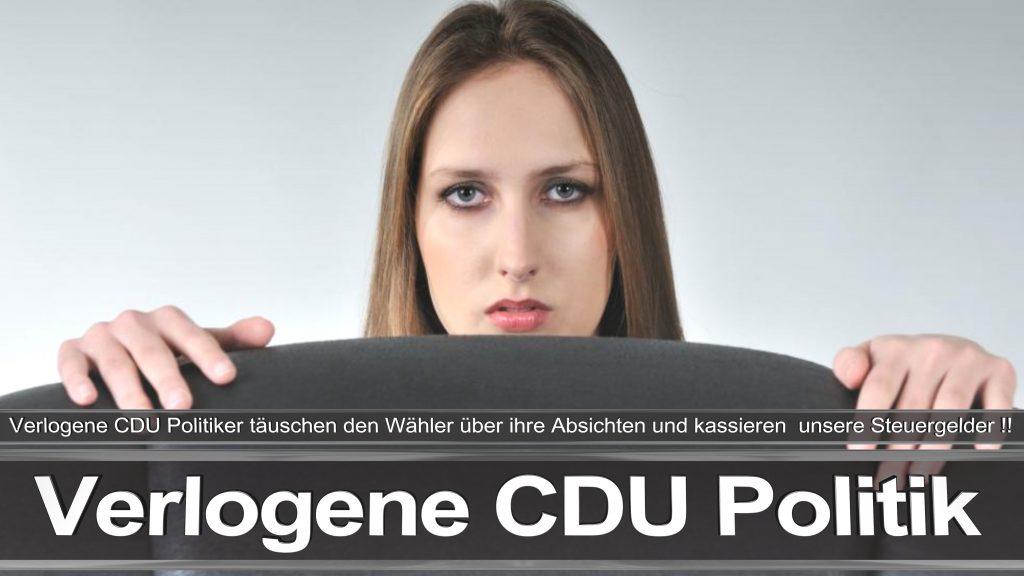 Bundestagswahl 2017 CDU Angela Merkel Frauke Petry AfD Termin Berlin Hamburg (5)