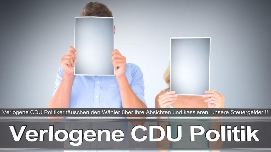 Bundestagswahl 2017 CDU Angela Merkel Frauke Petry AfD Termin Berlin Hamburg (7)
