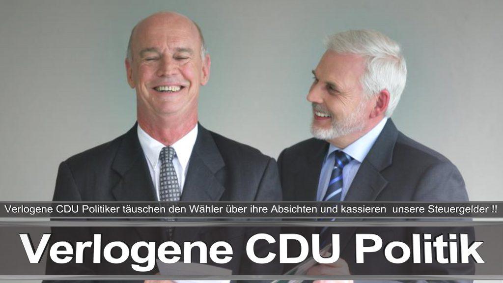 Bundestagswahl 2017 CDU Angela Merkel Frauke Petry AfD Termin Berlin Hamburg (9)