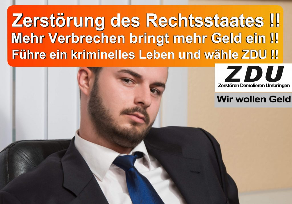 Bundestagswahl 2017 CDU SPD AfD Wahlplakat Angela Merkel CDU CSU (15)