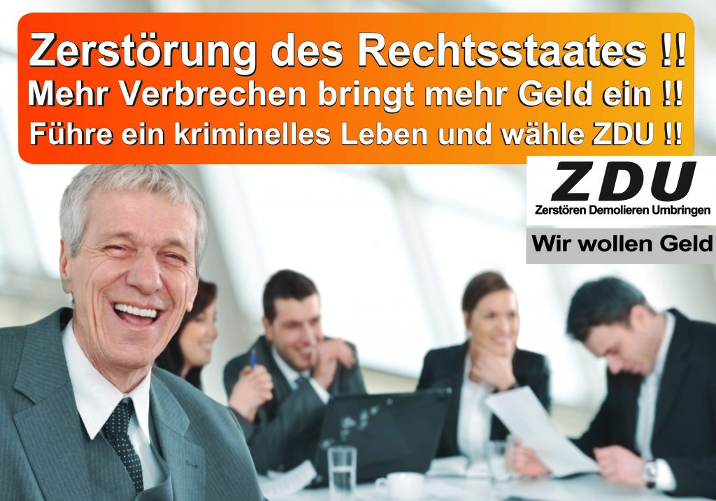 Bundestagswahl 2017 CDU SPD AfD Wahlplakat Bundestagswahl 2017 Umfrage Stimmzettel Angela Merkel CDU CSU (20)