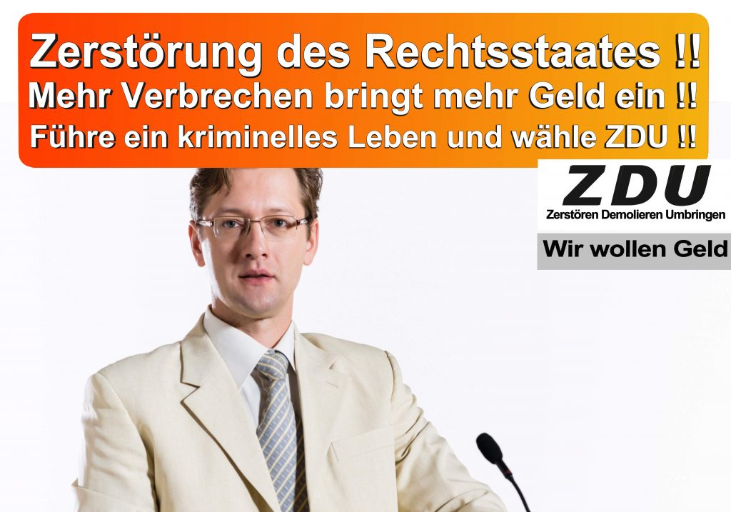 Bundestagswahl 2017 CDU SPD AfD Wahlplakat Angela Merkel CDU CSU (26)