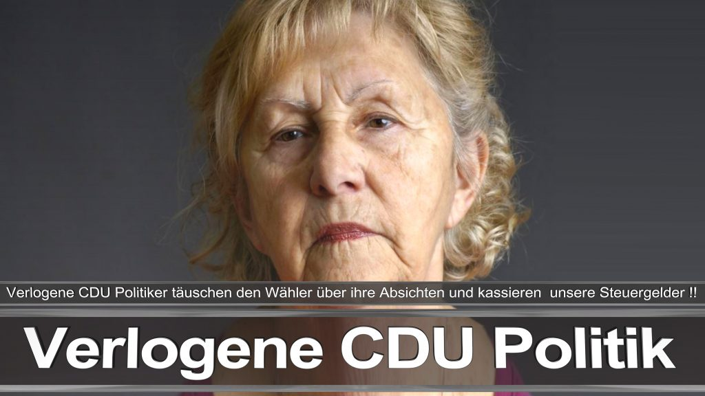 Bundestagswahl 2017 Wahlplakat Bundestagswahl 2017 Umfrage Stimmzettel Angela Merkel CDU CSU SPD AFD NPD (23)