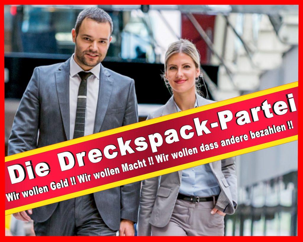 Wahlplakate 2016 2017 2011 Wesselmann Wesselmänner CDU SPD FDP Stimmzettel (1)