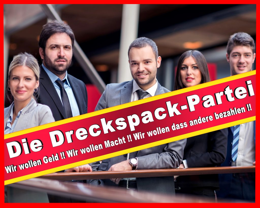 Wahlplakate 2016 2017 2011 Wesselmann Wesselmänner CDU SPD FDP Stimmzettel (10)