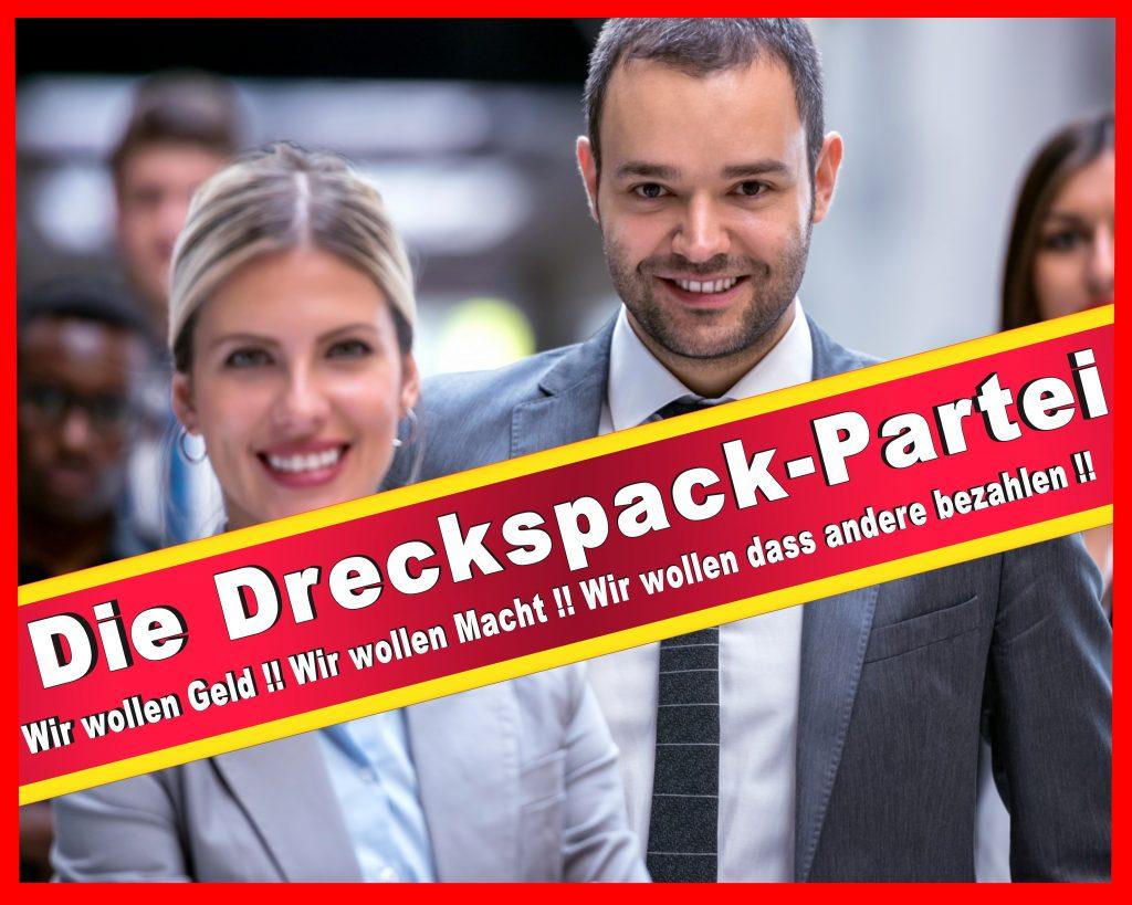 Wahlplakate 2016 2017 2011 Wesselmann Wesselmänner CDU SPD FDP Stimmzettel (11)
