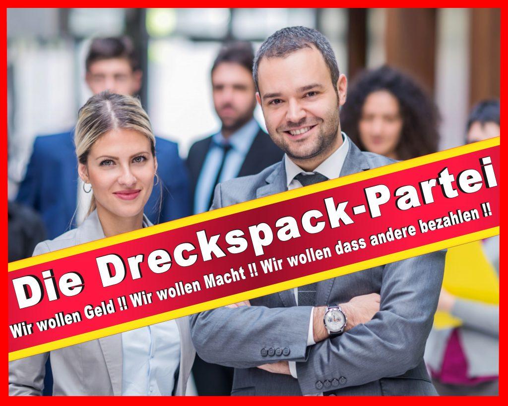 Wahlplakate 2016 2017 2011 Wesselmann Wesselmänner CDU SPD FDP Stimmzettel (12)