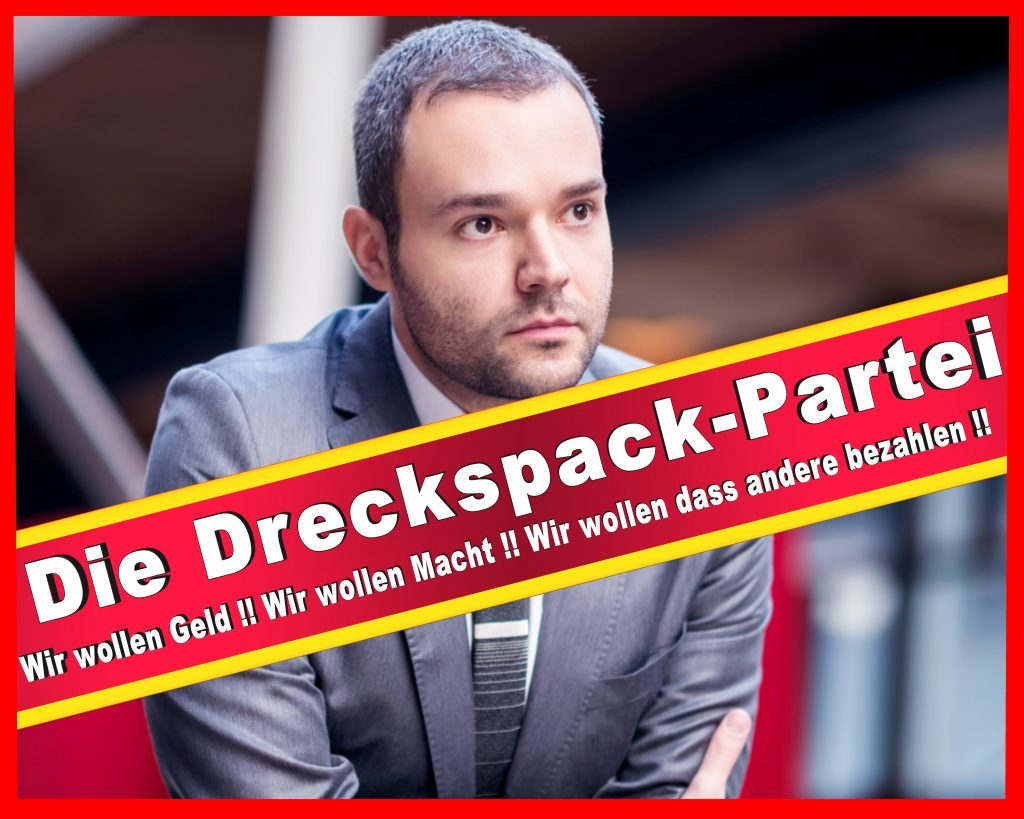 Wahlplakate 2016 2017 2011 Wesselmann Wesselmänner CDU SPD FDP Stimmzettel (3)