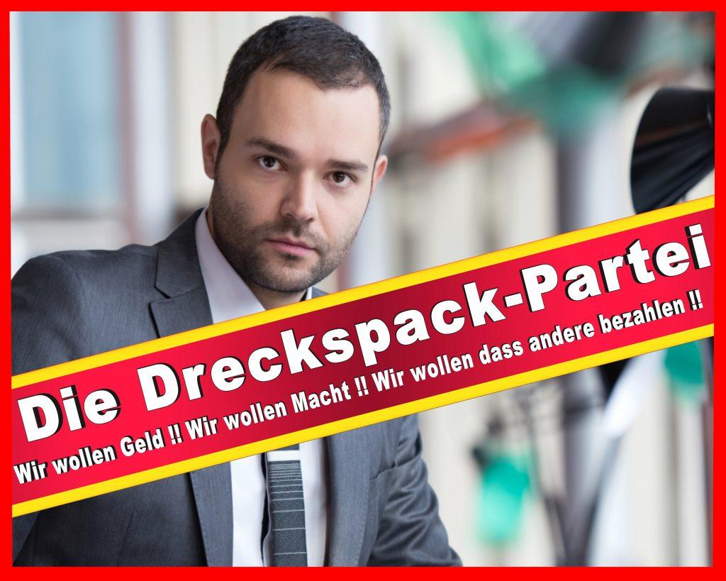 Wahlplakate 2016 2017 2011 Wesselmann Wesselmänner CDU SPD FDP Stimmzettel (4)