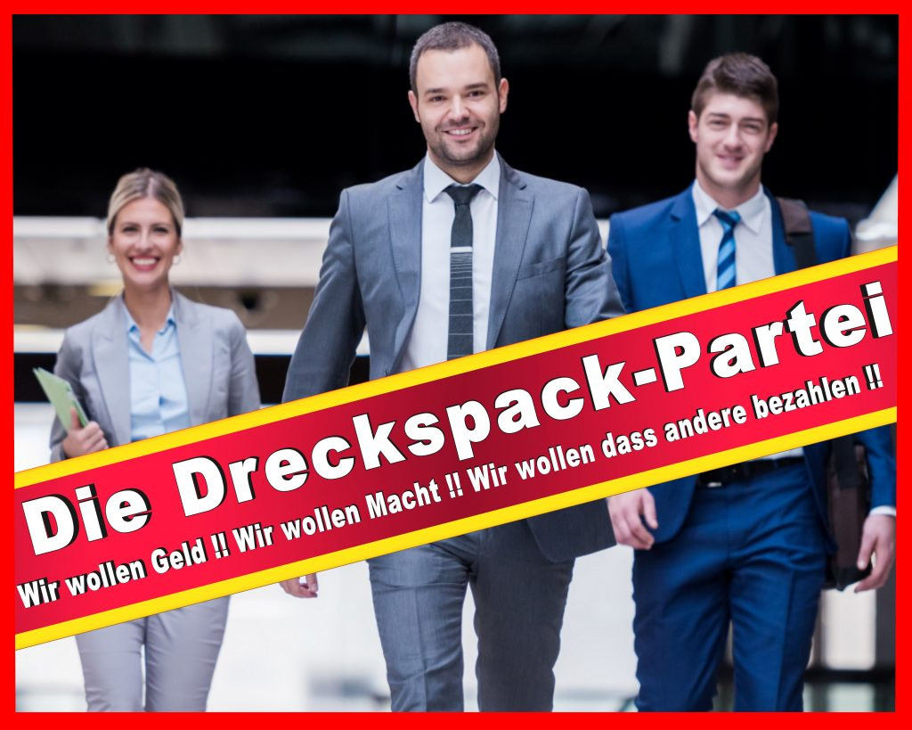 Wahlplakate 2016 2017 2011 Wesselmann Wesselmänner CDU SPD FDP Stimmzettel (5)