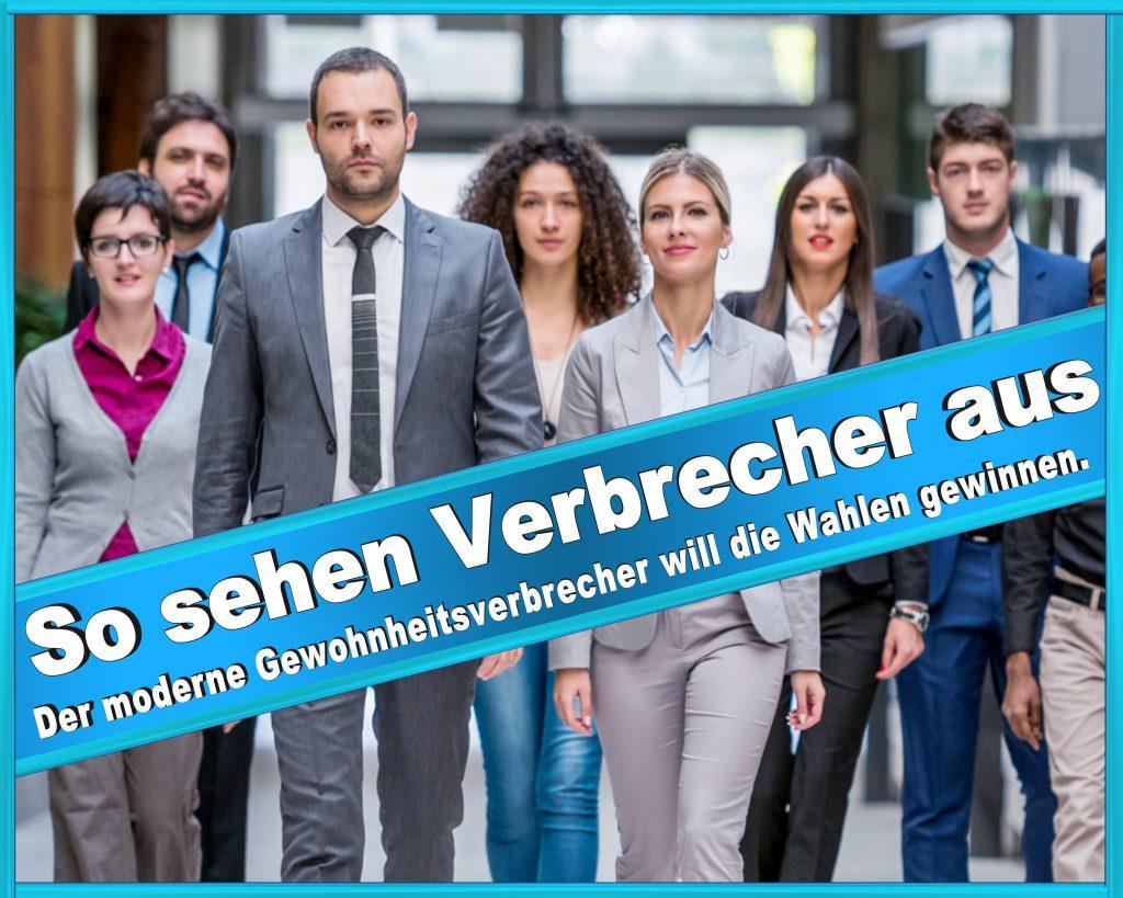 Wahlplakate Bündnis 90 Die Grünen Die Linke Sarah Wagenknecht Tierschutzpartei (10)