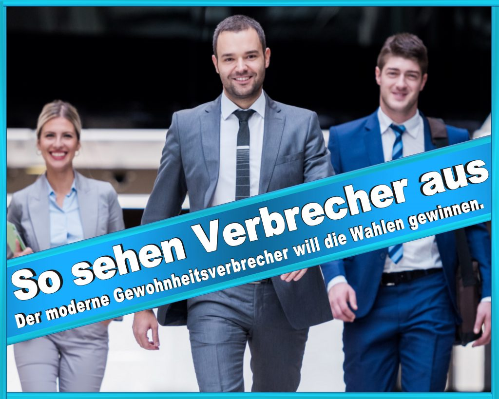 Wahlplakate Bündnis 90 Die Grünen Die Linke Sarah Wagenknecht Tierschutzpartei (12)