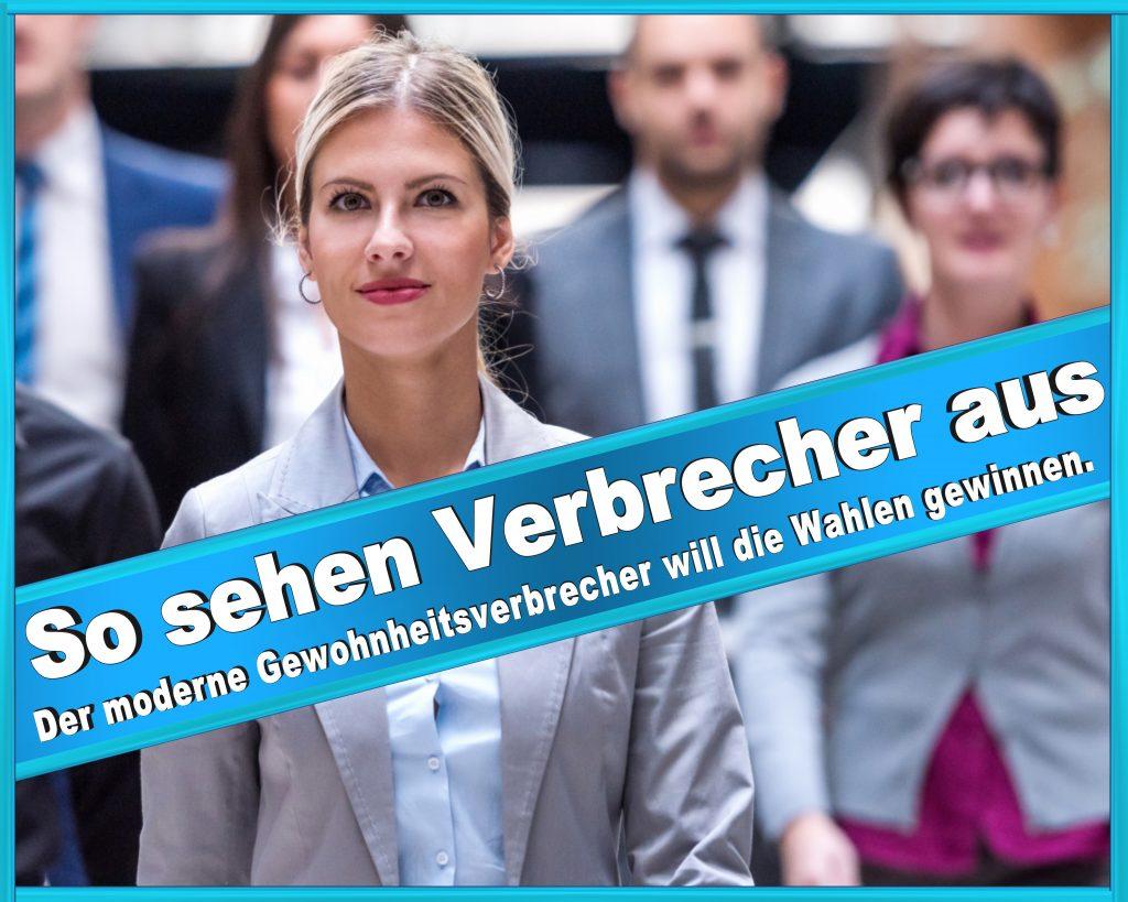 Wahlplakate Bündnis 90 Die Grünen Die Linke Sarah Wagenknecht Tierschutzpartei (13)