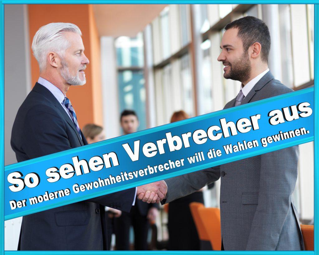 Wahlplakate Bündnis 90 Die Grünen Die Linke Sarah Wagenknecht Tierschutzpartei (5)