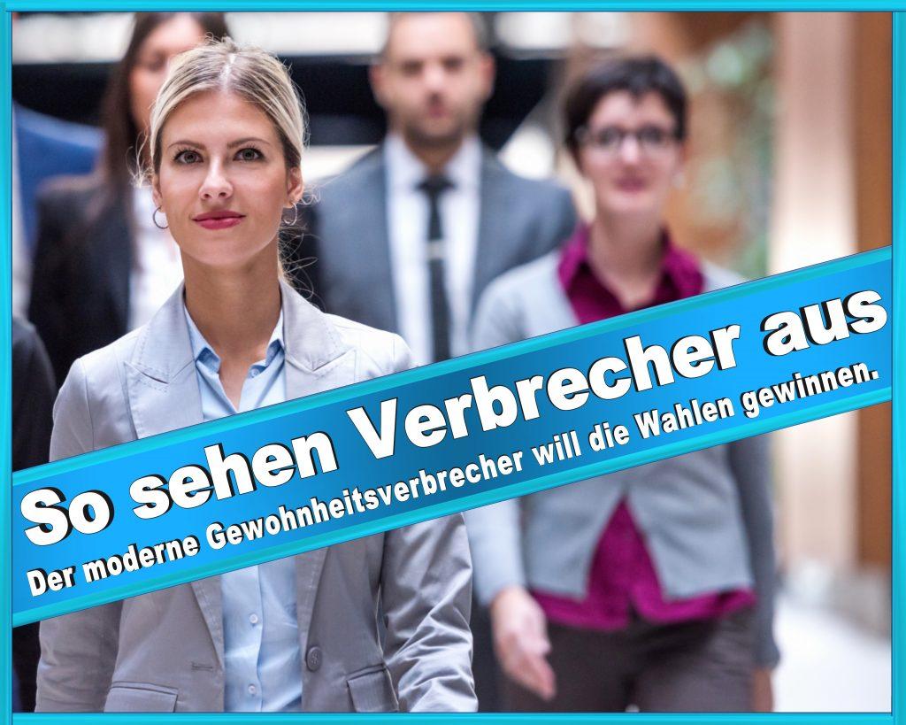Wahlplakate Bündnis 90 Die Grünen Die Linke Sarah Wagenknecht Tierschutzpartei (6)